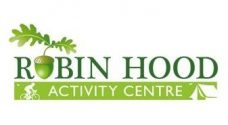 Robin Hood Activity Centre
