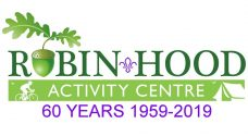 Robin Hood Activity Centre